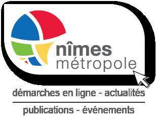 Communauté d'Agglomération Nîmes Métropole