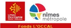 Nîmes Métropole mobilise 774.000 euros pour les entreprises impactées par la Covid-19