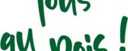 TOUS AU BOIS ! Compostage et lombri-compostage - Point info par Nîmes Métropole