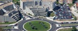 Couvre-feu à 18h: Nîmes Métropole modifie ses horaires d'accueil et fermera à 17h30